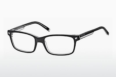 Eyewear Dsquared DQ5036 003
