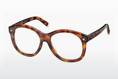Eyewear Dsquared DQ5047 053