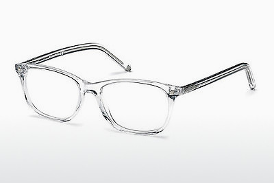 Eyewear Dsquared DQ5151 026 - 투명