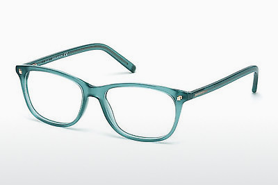 Eyewear Dsquared DQ5151 084 - 청색, Azure, Shiny