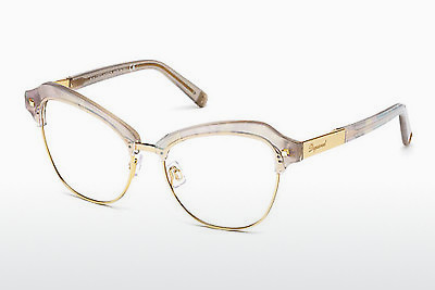 Eyewear Dsquared DQ5152 020 - 회색