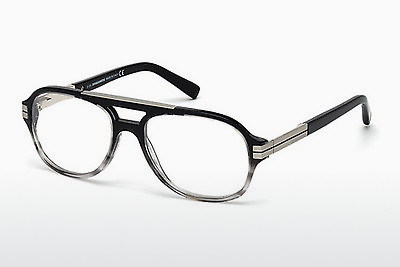 Eyewear Dsquared DQ5157 005 - 검은색
