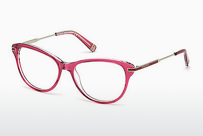 Eyewear Dsquared DQ5163 074 - 핑크색