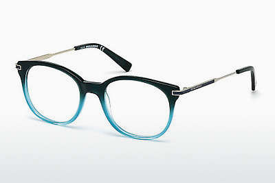 Eyewear Dsquared DQ5164 089 - 청색, Turquoise