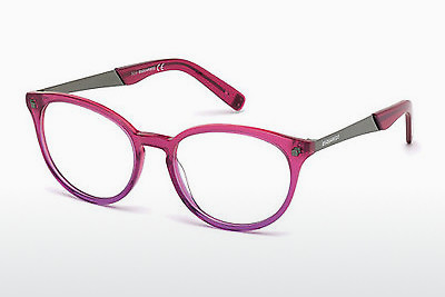Eyewear Dsquared DQ5182 072 - 핑크색