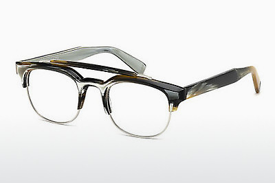 Eyewear Dsquared DQ5192 064 - 뿔, Horn, Brown
