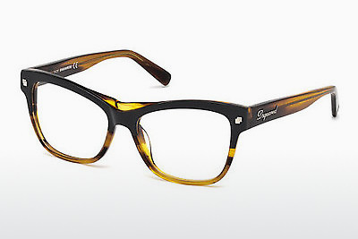 Eyewear Dsquared DQ5196 020 - 회색