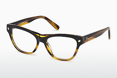 Eyewear Dsquared DQ5197 020 - 회색