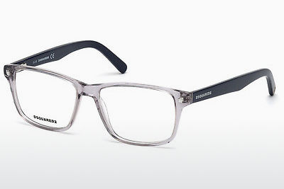 Eyewear Dsquared DQ5200 020 - 회색