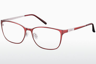 Eyewear Elle EL13400 RE - 적색