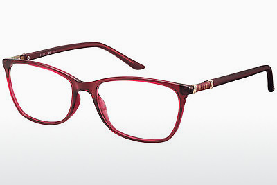 Eyewear Elle EL13409 RE - 적색