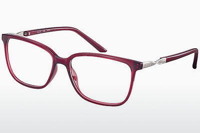 Eyewear Elle EL13419 RE - 적색