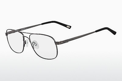 Eyewear Flexon DESPERADO 033 - 포금