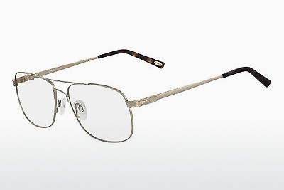 Eyewear Flexon DESPERADO 710 - 금색