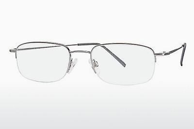 Eyewear Flexon FLX 806MAG-SET 033 - 포금