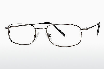 Eyewear Flexon FLX 810MAG-SET 033 - 포금