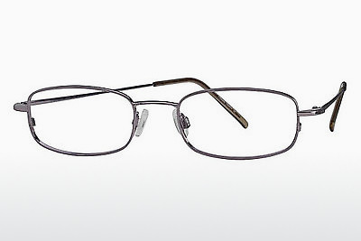 Eyewear Flexon FLX 810MAG-SET 035 - 회색