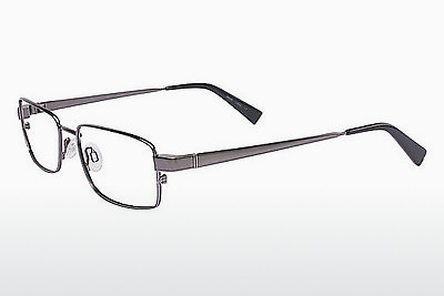 Eyewear Flexon FLX 889MAG-SET 033 - 포금