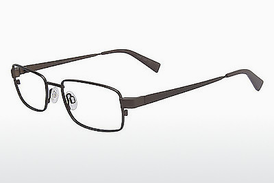 Eyewear Flexon FLX 889MAG-SET 237 - 회색