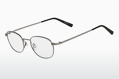 Eyewear Flexon FORD 600 033 - 포금