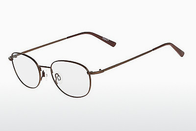 Eyewear Flexon FORD 600 210 - 갈색