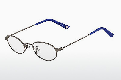 Eyewear Flexon KIDS COMET 033 - 포금