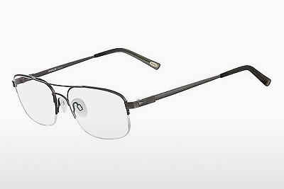 Eyewear Flexon RENEGADE 033 - 포금