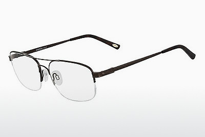 Eyewear Flexon RENEGADE 210 - 갈색