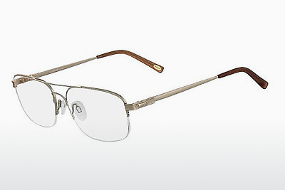 Eyewear Flexon RENEGADE 710 - 금색