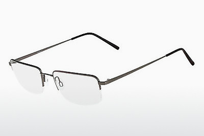 Eyewear Flexon WRIGHT 600 033 - 포금, Dark