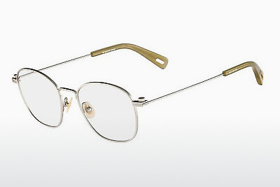 Eyewear G-Star RAW GS2113 METAL TARRICK 045 - 은색