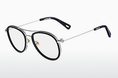 Eyewear G-Star RAW GS2115 DOUBLE ACKOY 045 - 은색