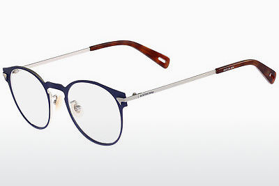 Eyewear G-Star RAW GS2118 FLAT METAL STORMER 424 - 청색