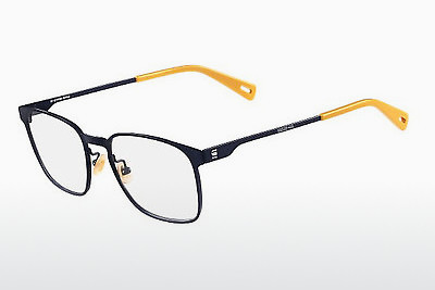 Eyewear G-Star RAW GS2122 METAL GSRD KEMBER 415 - 회색, Navy