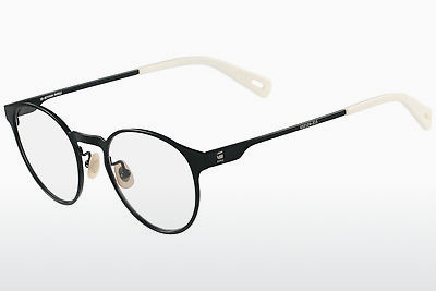 Eyewear G-Star RAW GS2124 METAL GSRD SANDFORD 315 - 녹색