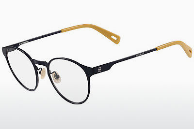 Eyewear G-Star RAW GS2124 METAL GSRD SANDFORD 415 - 회색, Navy