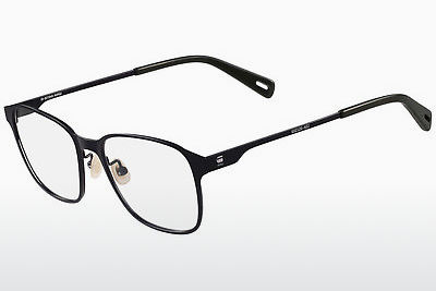 Eyewear G-Star RAW GS2126 FLAT METAL GSRD GRIDOR 403