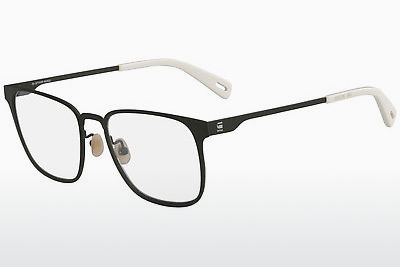 Eyewear G-Star RAW GS2128 FLAT METAL GSRD BRONS 303 - 녹색, Khaki