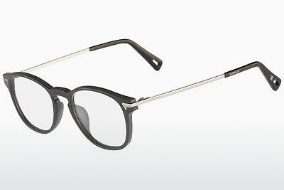 Eyewear G-Star RAW GS2608 COMBO ROVIC 035 - 회색