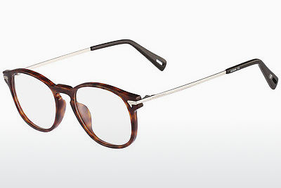 Eyewear G-Star RAW GS2608 COMBO ROVIC 725 - 갈색, Havana