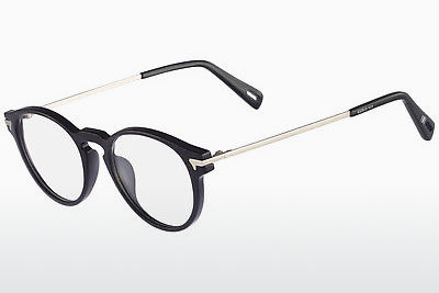 Eyewear G-Star RAW GS2610 COMBO STORMER 414 - 회색, Navy