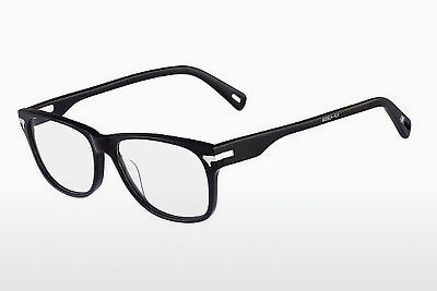 Eyewear G-Star RAW GS2614 THIN HUXLEY 414 - 회색, Navy