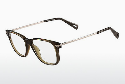 Eyewear G-Star RAW GS2639 COMBO DENDAR 303 - 녹색, Khaki