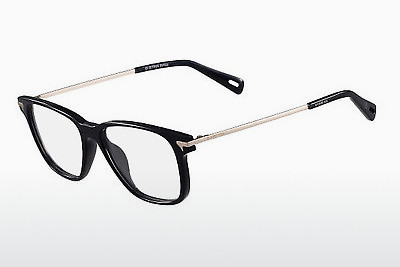 Eyewear G-Star RAW GS2639 COMBO DENDAR 415 - 회색, Navy