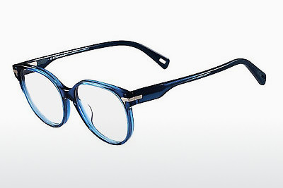 Eyewear G-Star RAW GS2641 THIN ARLEE 425 - 녹색, Dark, Blue
