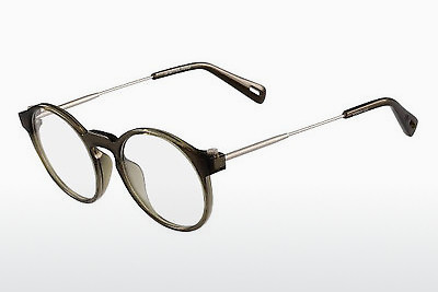 Eyewear G-Star RAW GS2644 FUSED OSPAC 303 - 녹색, Khaki