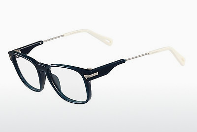 Eyewear G-Star RAW GS2645 SHAFT BLAKER 425 - 녹색, Dark, Blue