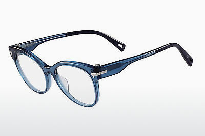 Eyewear G-Star RAW GS2650 FAT REVEND 426 - 녹색, Dark, Blue