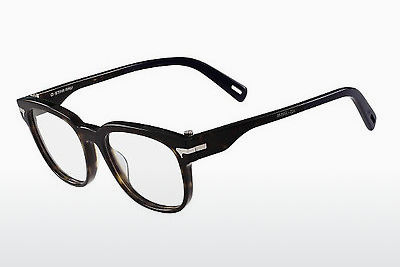 Eyewear G-Star RAW GS2651 FAT WYDDO 214 - 하바나