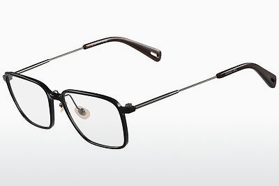 Eyewear G-Star RAW GS2653 CORD ARIL 001 - 검은색